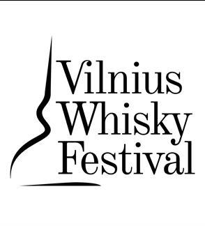 "Viskio festivalis ""Vilnius Whisky Festival"""