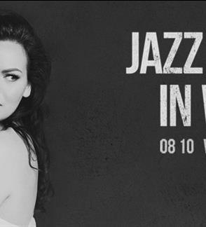 Girmantė: Jazz Night In White