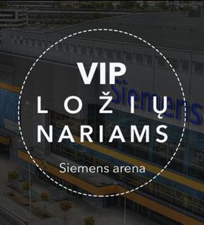 Lietuva - Ispanija. Krepšinio rinktinės išlydėtuvės į EuroBasket2017