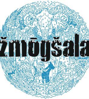 Zmogsala 4 - winter beer happening