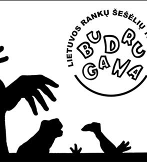 """""""Budrugana"""" pristato """"Keturi metų laikai"""" PREMJERA"""