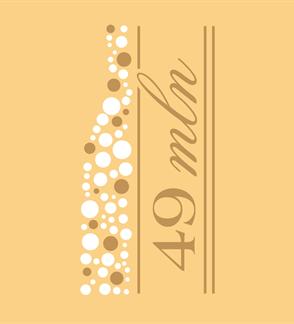Šampano diena 49 mln… 2017
