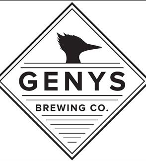 Genys Brewing Co. - Tour & Tasting