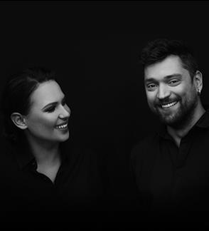 Leon Somov & Jazzu | Game Over