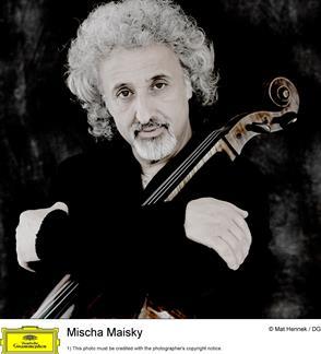 Simfoninis koncertas SEZONO PABAIGOS KONCERTAS