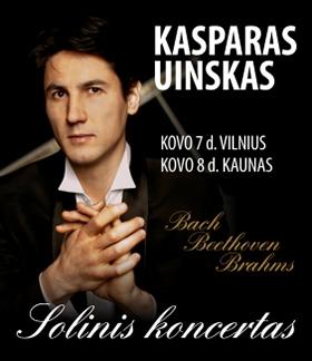KAsparas Ulinskas