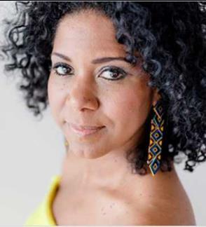 NANCY VIEIRA (Cabo Verde). Sodade