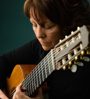 Baltijos gitarų festivalio abonementas