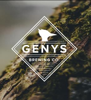 Genys Brewing Co. - turas ir degustacija