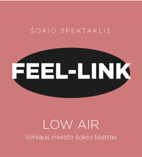 Low Air: FEEL-LINK