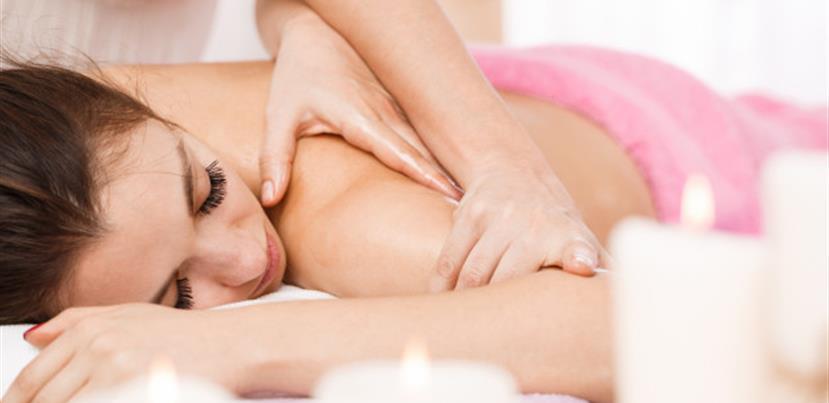 Tinkamas prostatos masažas stiprinti: kas tai ir kaip tai padaryti? - Impotencija
